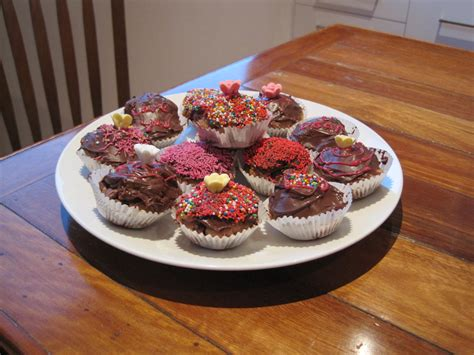 home made file cupcakes jpg