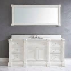 72 inch bathroom vanities best 25 72 inch bathroom vanity ideas on