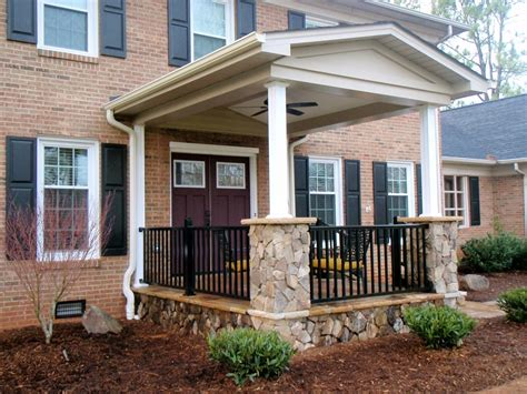 house porch designs front porch ideas to add more aesthetic appeal to your home home and gardening ideas