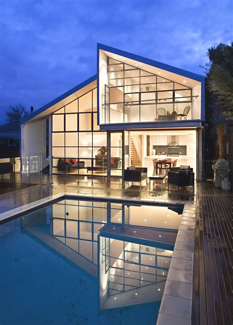 home decorators melbourne 100 home decorators melbourne amazing home ideas