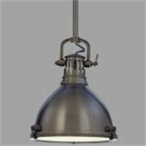 1000 images about kitchens pendant lighting on