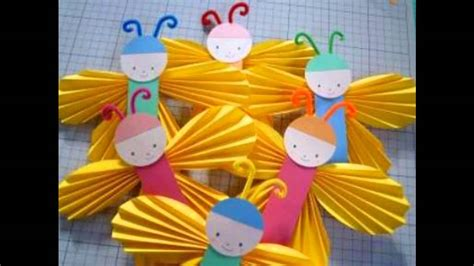craft ideas for for sunday school crafts for