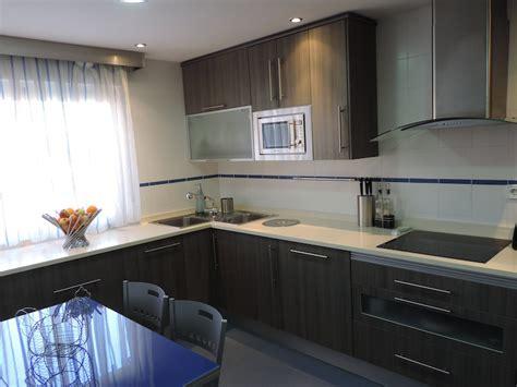oferta muebles de cocina ofertas en muebles de cocina y ba 241 o cocinas alcala de