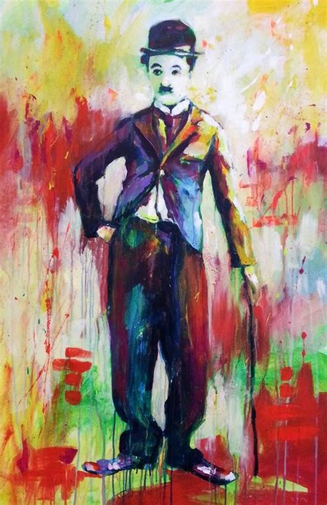 cool painting images cool 08