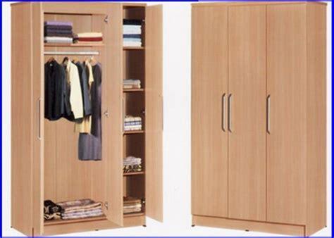 simple bedroom wardrobe designs simple wardrobes design