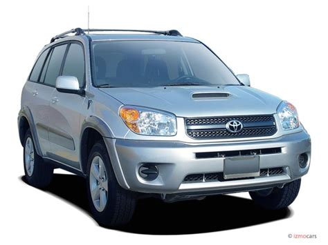 electric and cars manual 2005 toyota sequoia seat position control 2005 toyota rav4 review ratings specs prices and photos the car connection