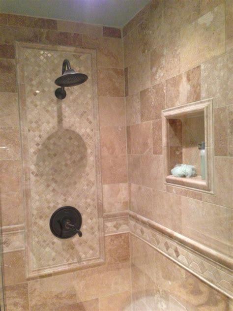 bathroom ceramic tile design shower tile ideas for spotless bathroom traba homes