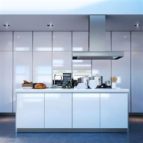 modern kitchen designs with island 20 kitchen island designs