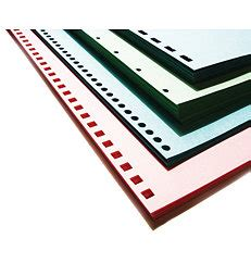 pre punched paper for crafts plastic comb binding