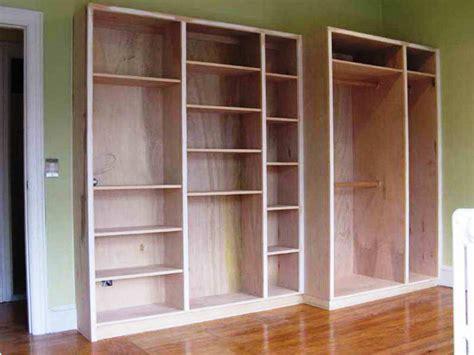 affordable bookshelves 100 affordable bookshelves maison decor designer