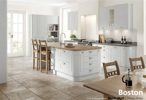 kitchen design leicester kitchens leicester kitchen fittings kitchen design