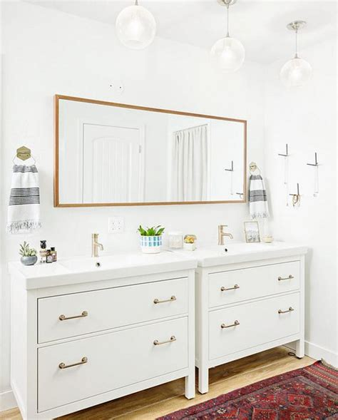 hemnes bathroom vanity bathroom hemnes bathroom vanity with 28 images ikea
