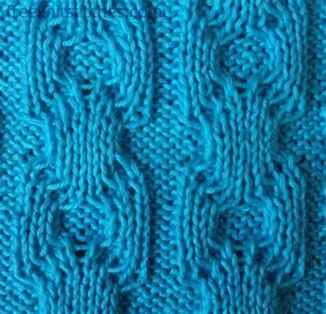 right twist knitting right twist knitting stitch free knitting projects