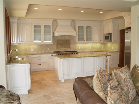 kitchen cabinets countertops kitchen countertops kitchen design remodelling