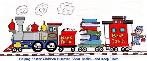 locomotive picture book lynda mullaly hunt book