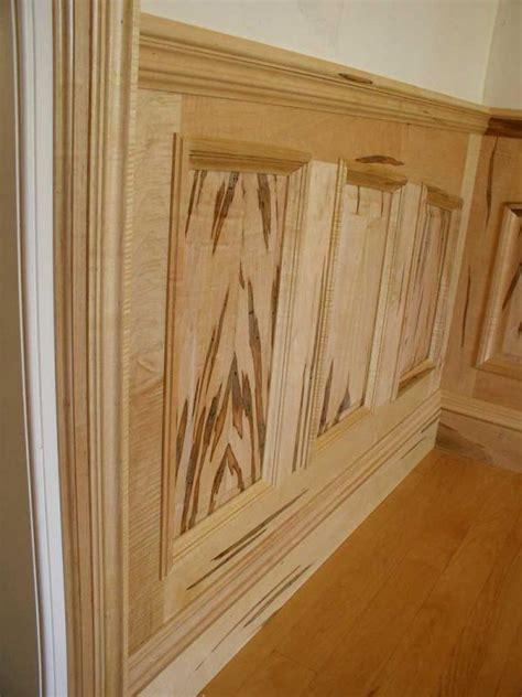wood paneling ideas wood wainscot wall paneling ideas