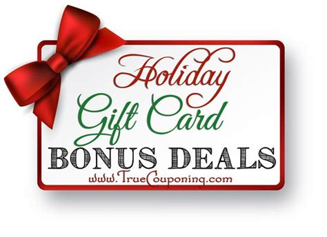 gift card deals for 2014 28 images play store gift
