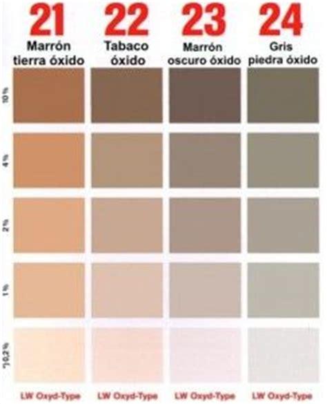 carta de colores para paredes interiores best 25 carta de colores pintura ideas on pinterest