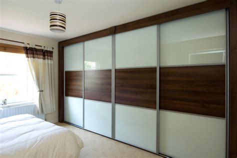 fitted bedroom furniture sale fitted bedroom furniture built in wardrobes custom world