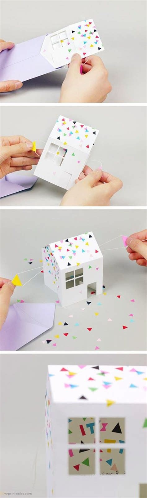 creative paper craft ideas creative paper craft ideas 30 picked