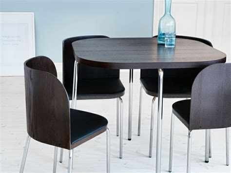 Tafel Ikea Fusion by 17 Best Images About Iconische Producten On Pinterest