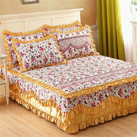 bed sheet set bed sheet set with two pillowcase bedding set king