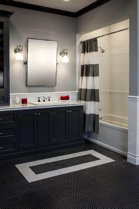 black and grey bathroom ideas black and grey bathroom ideas acehighwine