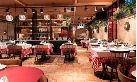 restaurante casa fuster barcelona restaurante casa fuster sabadell picture of casa fuster