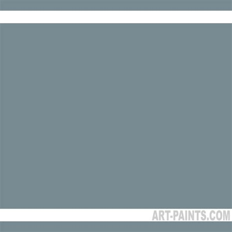 paint colors grey blue grey artist watercolor paints 68 blue grey paint