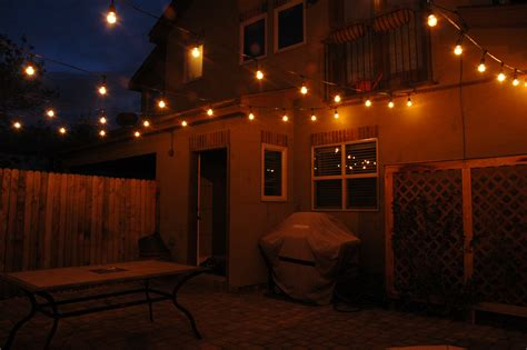 outdoor string lights home depot patio lights home depot outdoor light splendid home depot