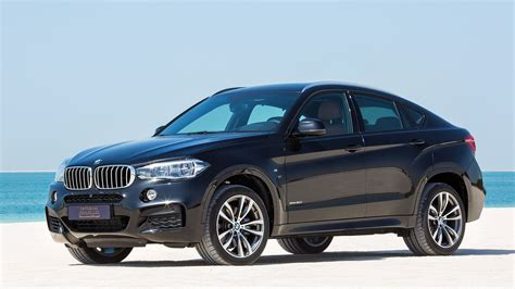 Bmw X6 M Price by Bmw X6 M Reviews Bmw X6 M Price Photos Car And Driver