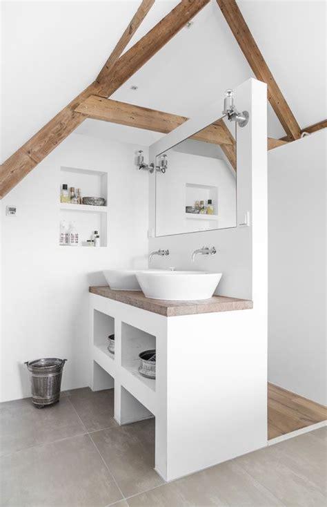 bathroom vanity woodworking plans simple bathroom vanity plans woodworking projects plans