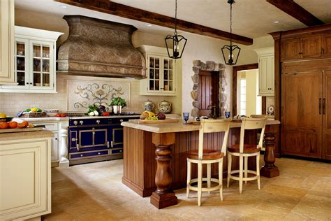 kitchen design country style country style kitchen designscountry style kitchen ideas