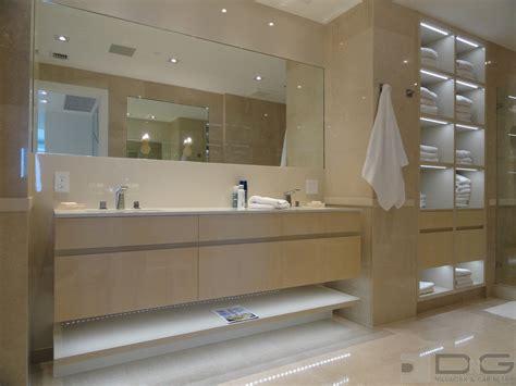 miami bathroom vanities bathroom vanities miami fl 28 images modern bathroom
