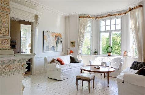 interior decoration ideas for home home decorating interior design interior design
