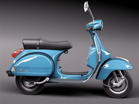 Gambar Modifikasi Vespa Px 150 by The Gallery For Gt Vespa Px 150 Modif