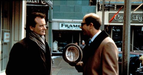 groundhog day musical the groundhog day musical is real and it s happening
