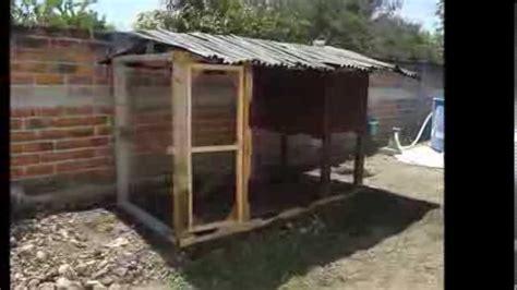 cobertizo walmart muebles rusticos de madera en mexico