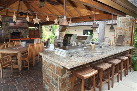 outdoor kitchens images oklahoma landscape find yourself outside outdoor