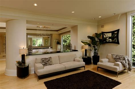 paint color for living room with beige furniture beige scheme color ideas for living room decorating with