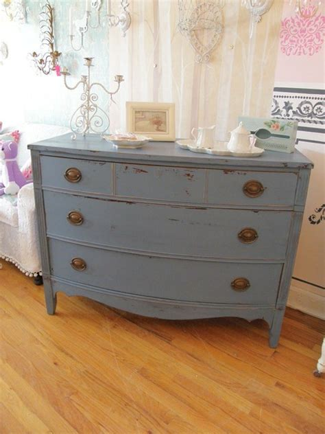 country chic bedroom furniture shabby chic country cottage dresser historic blue distressed