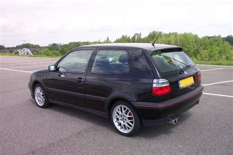 Volkswagen Gti Forum by Vw Golf Gti Forum Type Iii