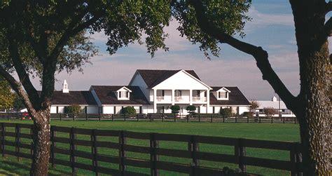 southfork ranch southfork ranch history dallas television show set tours