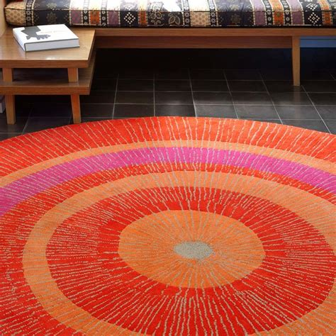 orange outdoor rugs orange outdoor rug all about rugs