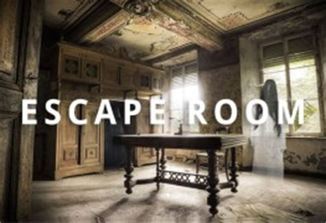escape rooms in enschede escape room overzicht