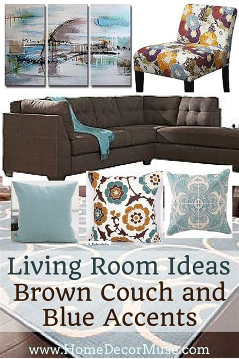 brown sofas in living rooms 1000 ideas about brown sofa decor on brown