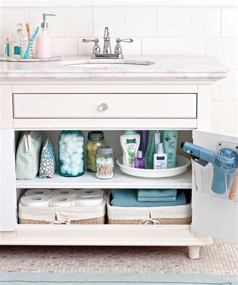 organize bathroom vanity bathroom organization ideas how to organize your bathroom