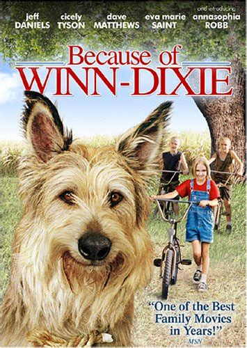 because of winn dixie pictures from the book winn dixie applications winn dixie applications