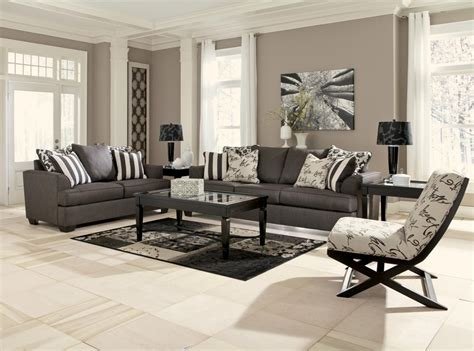 black and white chairs living room black and white sofa and accent chairs for living room for