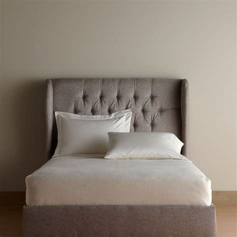 buy headboard where to buy headboards in store 28 images naples